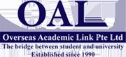 Overseas Academic Link (OAL)