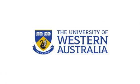 University of Western Australia E-Meeting Session