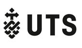 University of Technology Sydney UTS E-Meeting Session