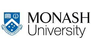 Monash University E-Meeting Session